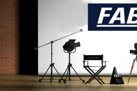 film-studio-960x350