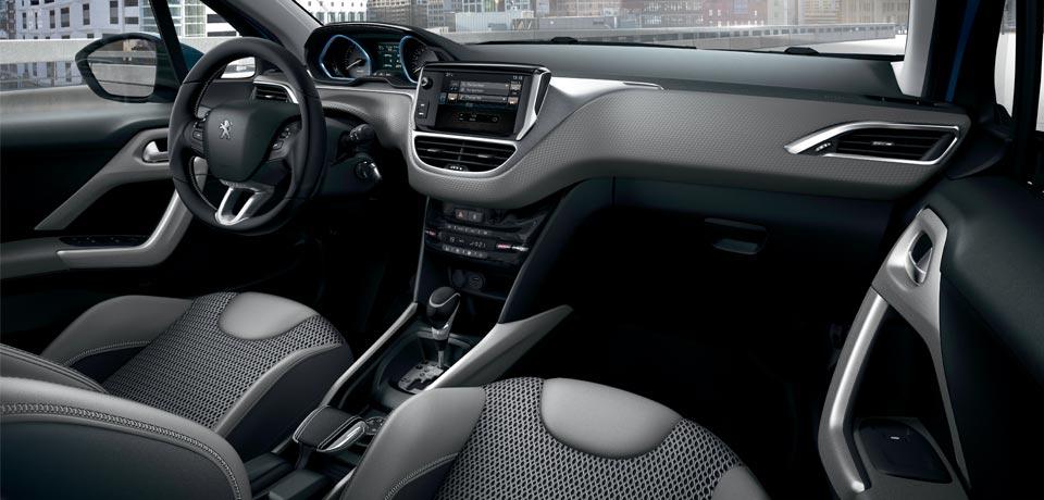 Peugeot_SUV2008_Layout1-1