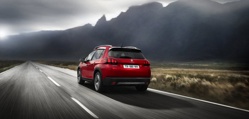Peugeot_SUV2008_Layout1-36