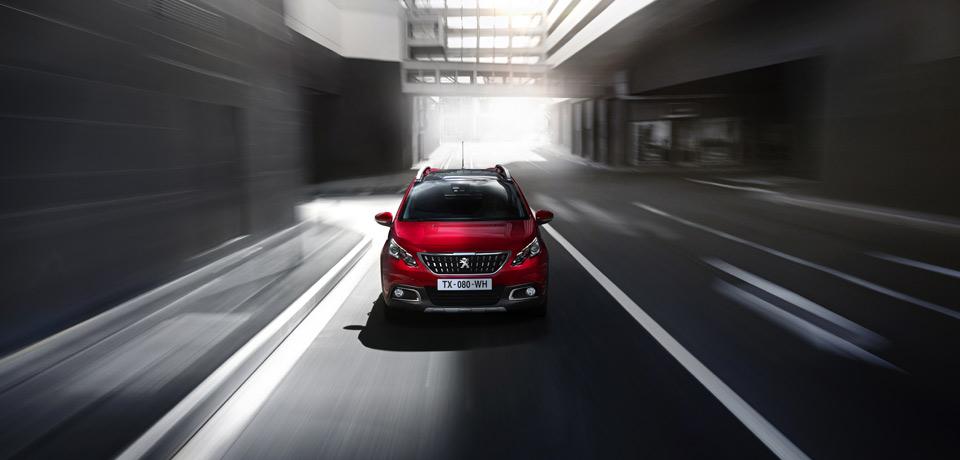 Peugeot_SUV2008_Layout1-41