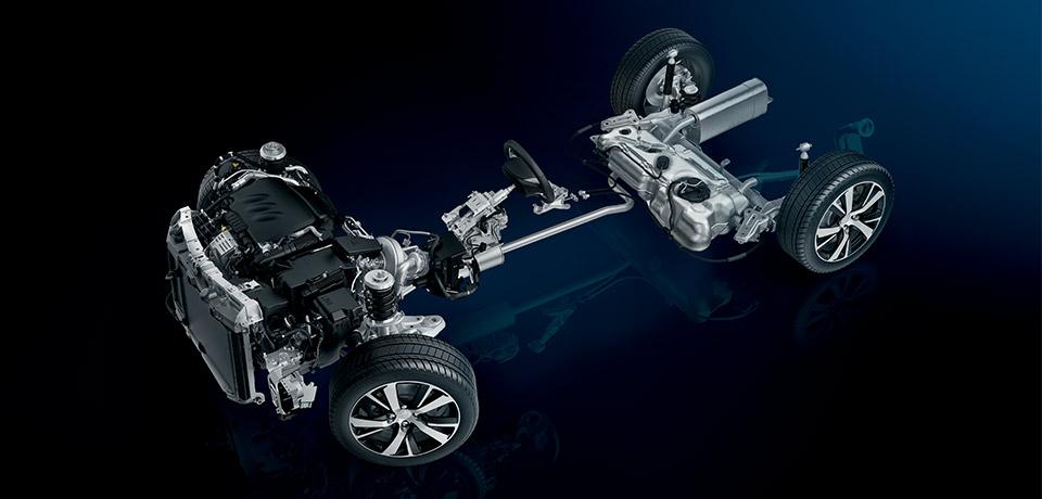 Peugeot_SUV2008_Layout15-1-11