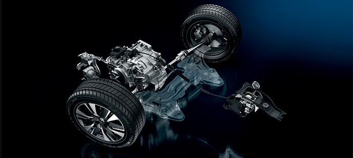 Peugeot_SUV2008_Layout15-3-11