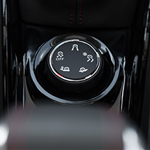 Peugeot_SUV2008_Layout15-3-21