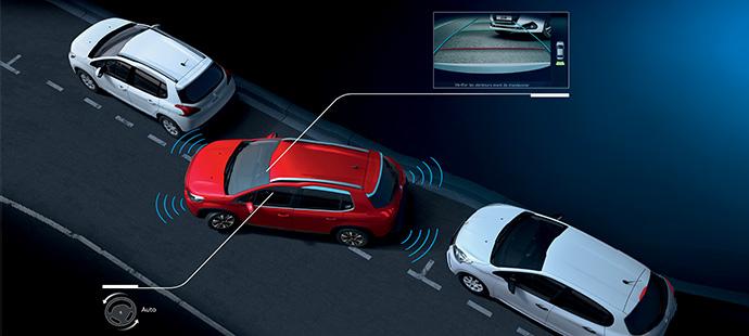 Peugeot_SUV2008_Layout15_2-11