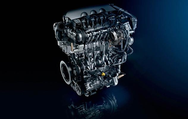 Peugeot_SUV2008_Layout4-71