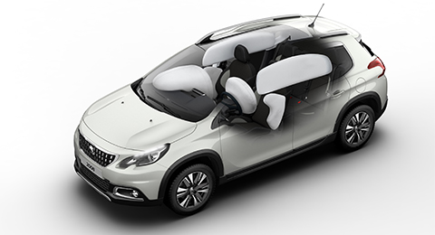 Peugeot_SUV2008_Layout5-21