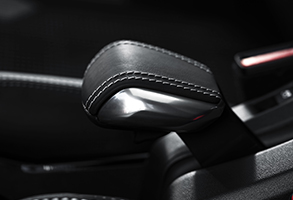 Peugeot_SUV2008_Layout7-11
