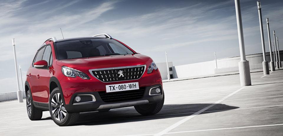 Peugeot_SUV2008_Layout8-16 (1)